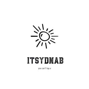 Logo Design - #Branding #Logo #sunlight #summertime #sunny #sunshine #summer