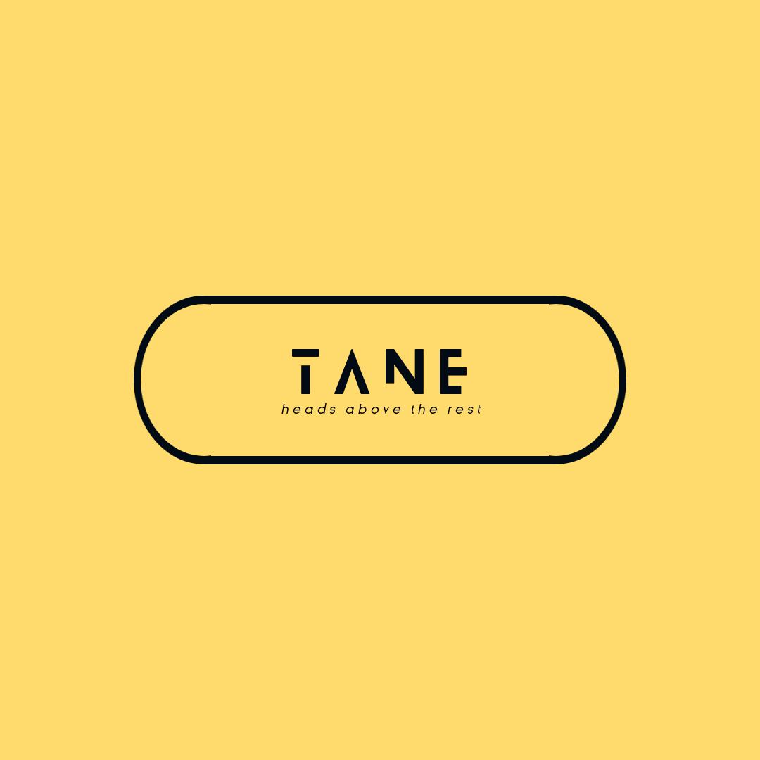 Text,                Yellow,                Font,                Line,                Logo,                Area,                Brand,                Graphics,                Rectangle,                Angle,                Branding,                Logo,                 Free Image