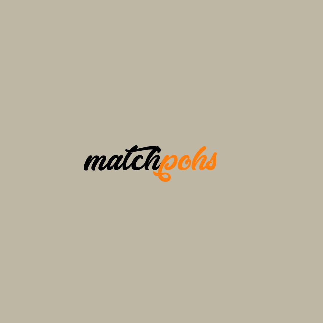 Text,                Font,                Logo,                Line,                Brand,                Graphics,                Computer,                Wallpaper,                Branding,                Logo,                White,                 Free Image
