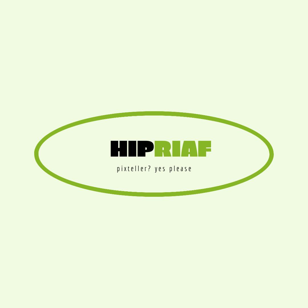 Green,                Text,                Font,                Logo,                Product,                Line,                Brand,                Graphics,                Circle,                Circles,                Circular,                Shapes,                Rounded,                 Free Image