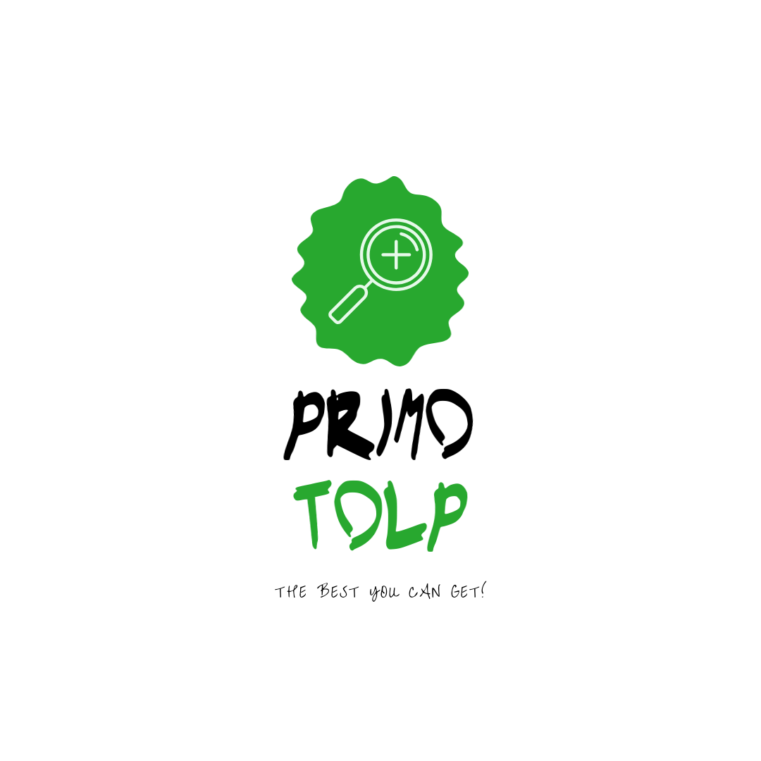 Green,                Text,                Logo,                Font,                Product,                Line,                Area,                Brand,                Graphics,                Frame,                Jagged,                Grungy,                Swirly,                 Free Image