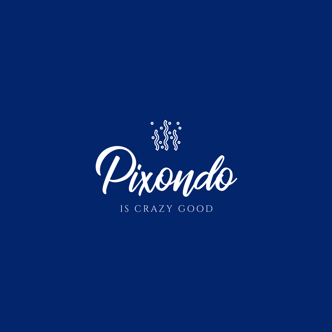 Blue,                Text,                Font,                Logo,                Product,                Brand,                Graphics,                Computer,                Wallpaper,                Graphic,                Design,                Sky,                Fun,                 Free Image