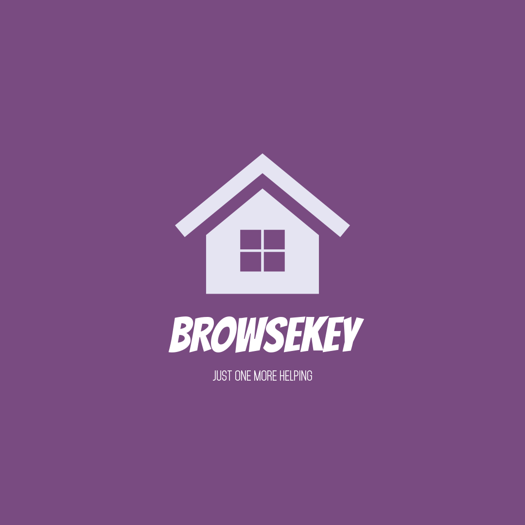 Purple,                Text,                Logo,                Violet,                Product,                Font,                Brand,                Graphics,                Magenta,                Computer,                Wallpaper,                Homes,                House,                 Free Image