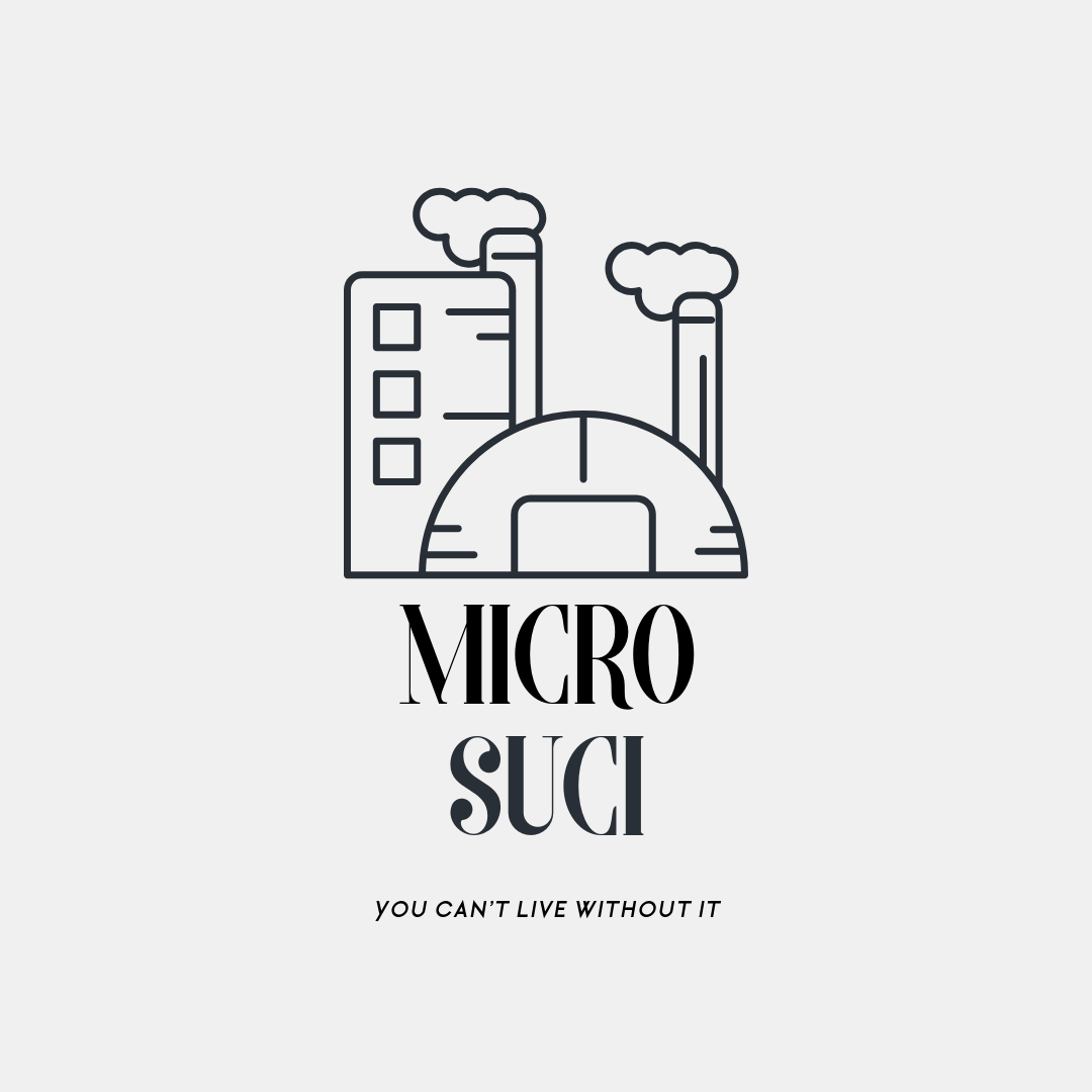 Text,                White,                Font,                Logo,                Product,                Line,                Graphic,                Design,                Black,                And,                Industrial,                Pollution,                Working,                 Free Image
