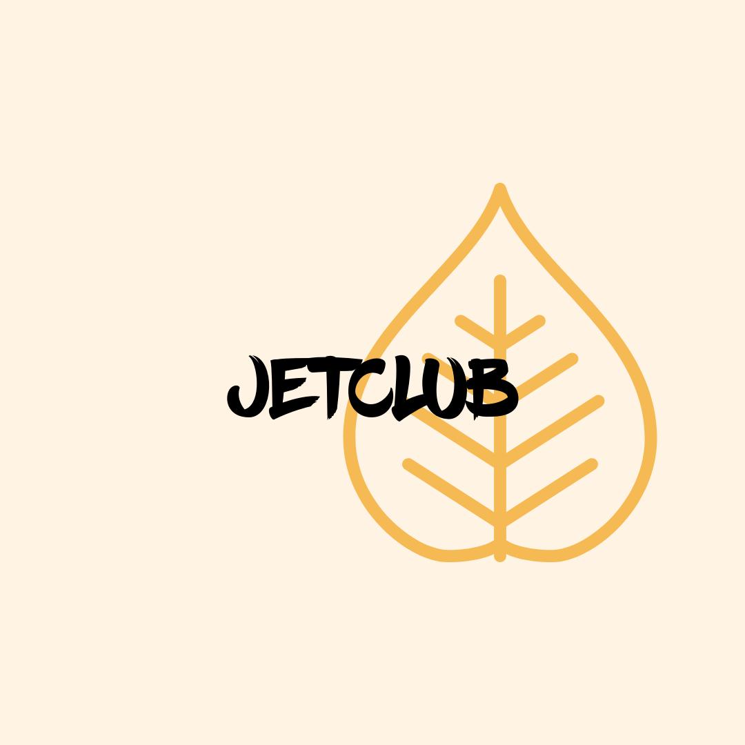 Yellow,                Text,                Logo,                Font,                Line,                Brand,                Graphics,                Computer,                Wallpaper,                Graphic,                Design,                Symbol,                Nature,                 Free Image