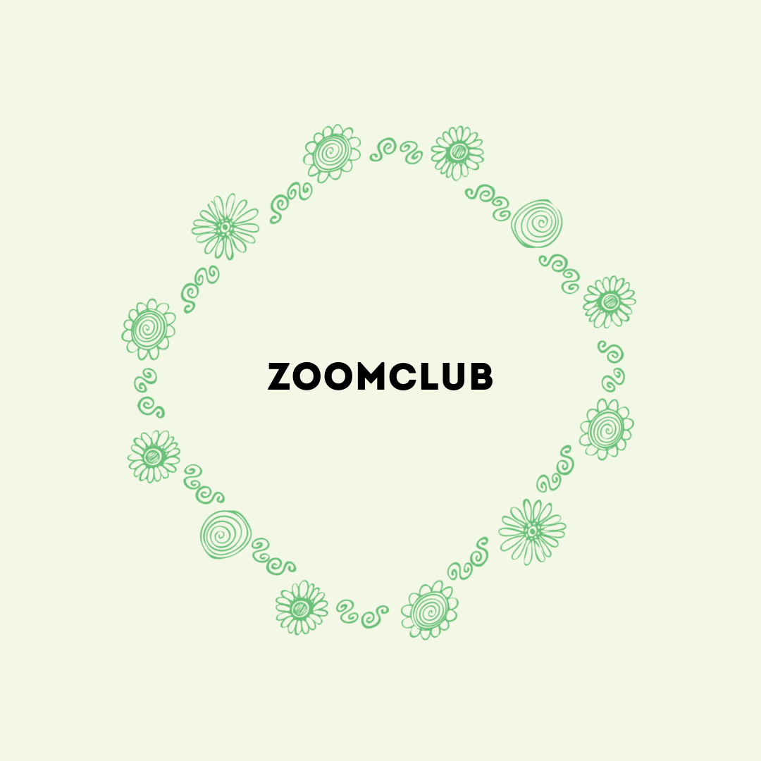 Green,                Text,                Font,                Circle,                Pattern,                Design,                Graphics,                Logo,                Vines,                And,                Ivy,                Including,                Leaves,                 Free Image