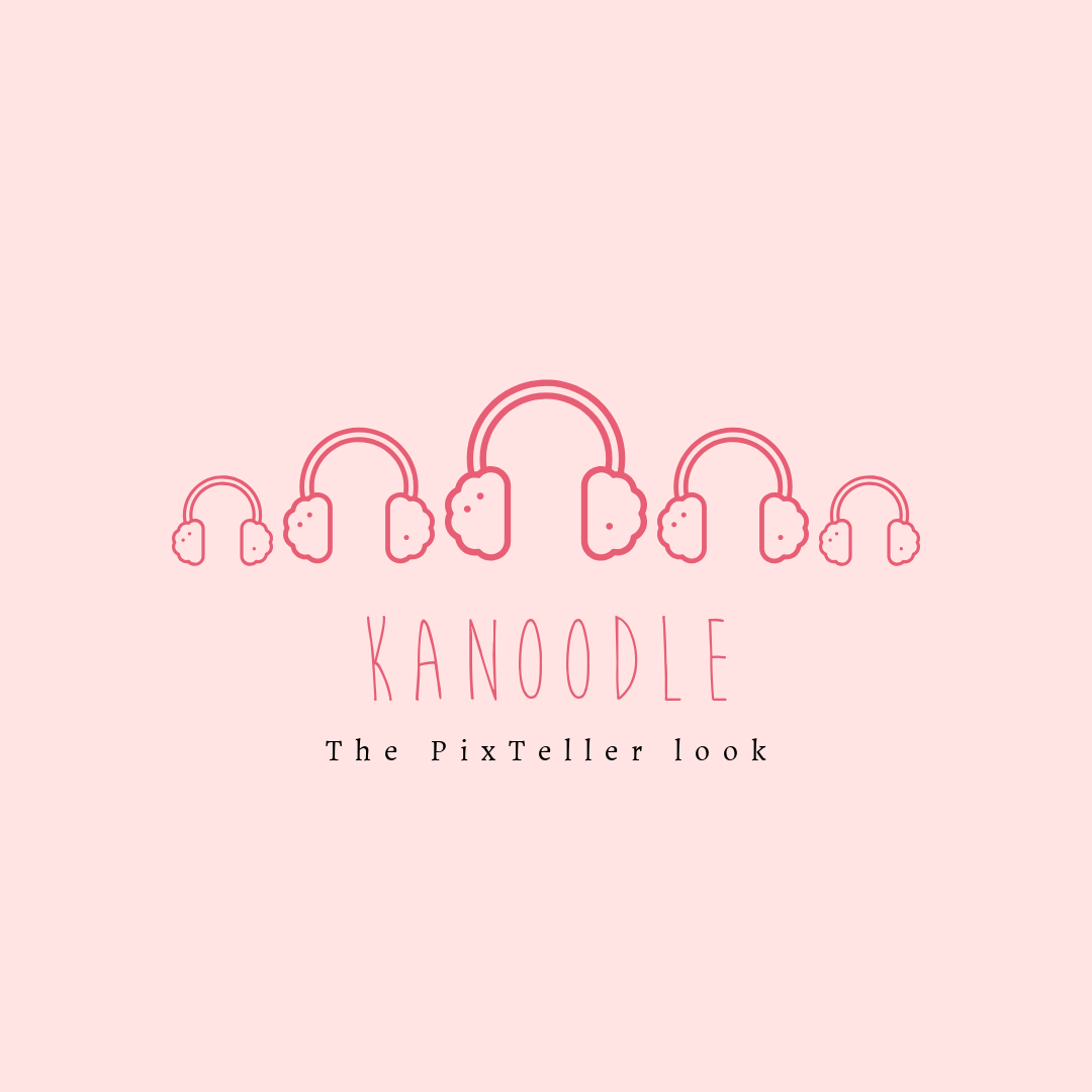Text,                Pink,                Font,                Logo,                Graphics,                Brand,                Peach,                Winter,                Tool,                Cold,                Clothing,                Fashion,                Branding,                 Free Image