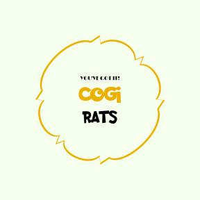 Logo Design - #Branding #Logo #frame #bg #scalloped #florets #rectangles #ragged #shapes #ribbon #rounded #inset