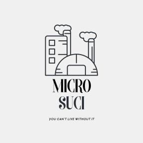 Logo Design - #Branding #Logo #industrial #pollution #working #chimney #buildings #industry