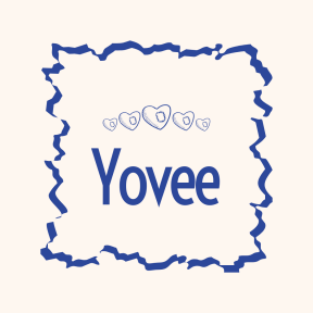 Logo Design - #Branding #Logo #valentines #frame #scalloped #swirly #raggedborders #border #grungy #romantic #healing