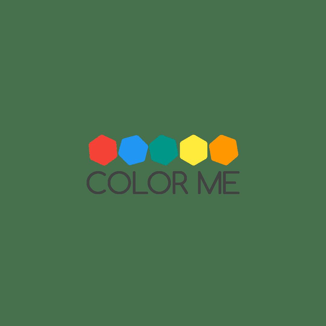 White,                Black,                Yellow,                 Free Image