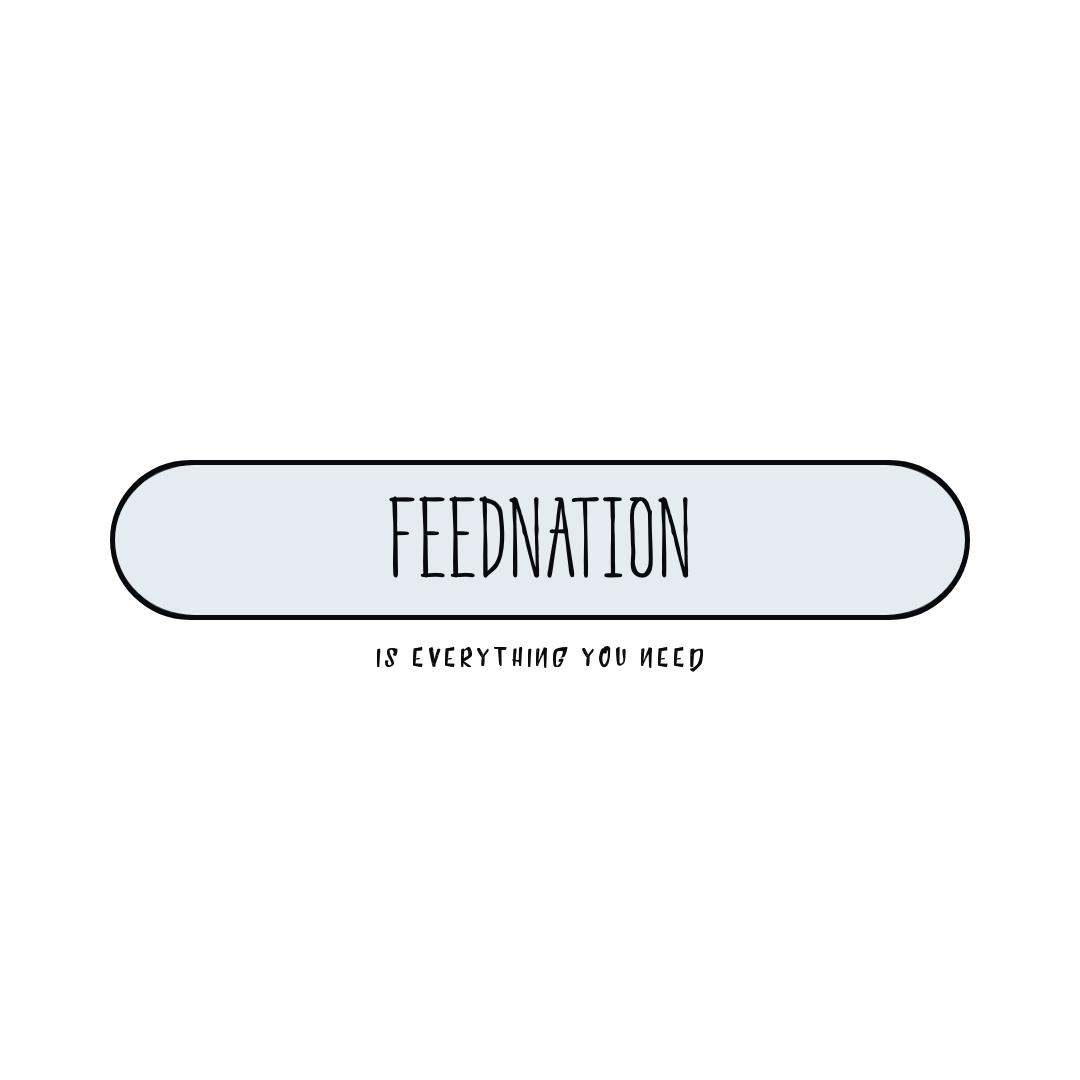 Text,                Font,                Line,                Product,                Brand,                Logo,                Rectangle,                Branding,                Logo,                White,                 Free Image