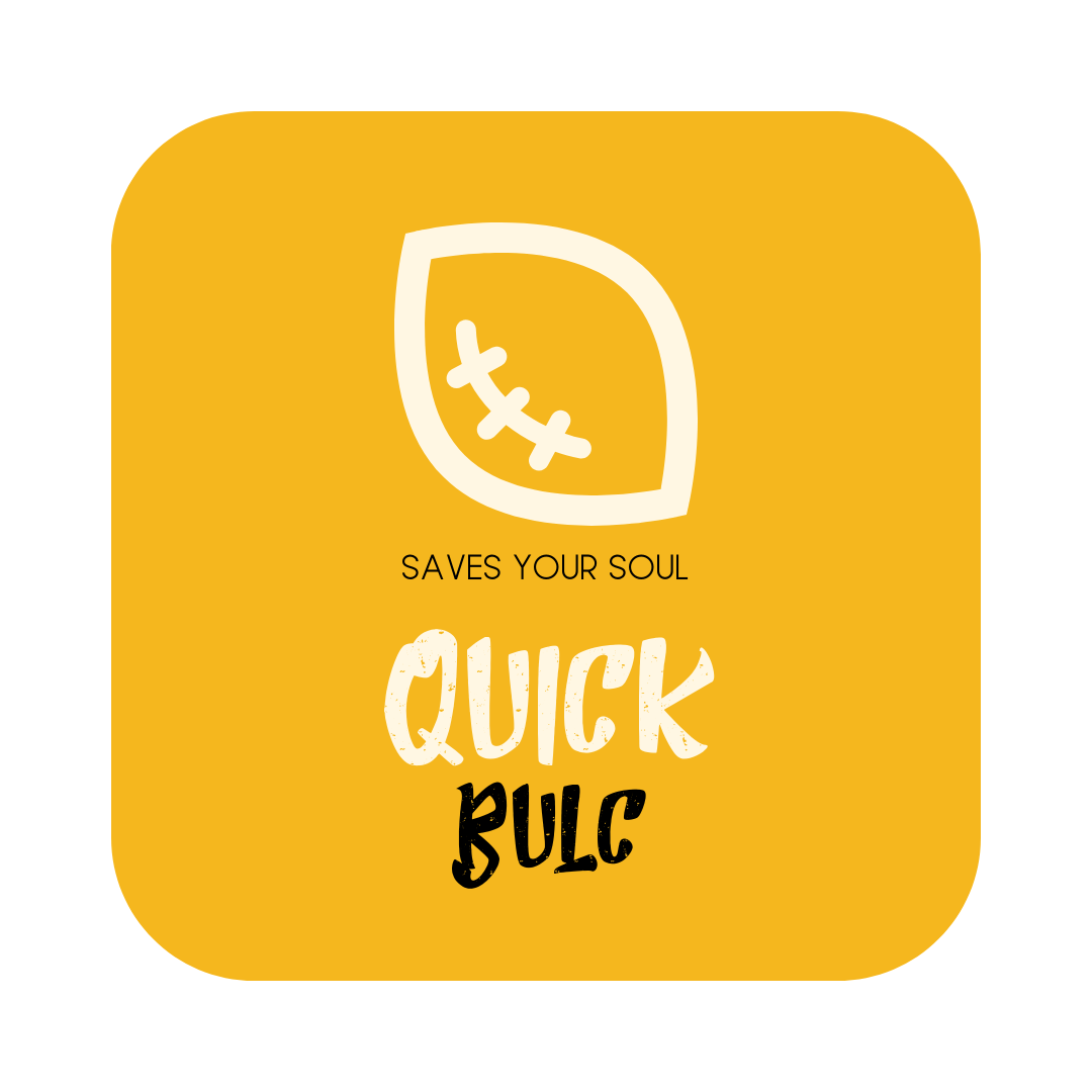 Yellow,                Text,                Logo,                Font,                Product,                Line,                Area,                Brand,                Graphics,                Rounded,                Sports,                American,                Square,                 Free Image