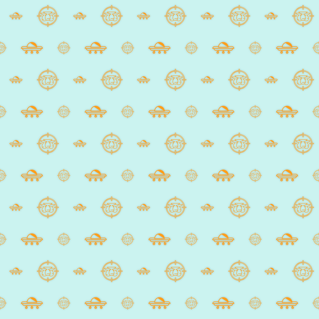 Yellow,                Pattern,                Orange,                Design,                Line,                Area,                Wallpaper,                Font,                Targeting,                Horror,                Weapons,                Science,                Gun,                 Free Image