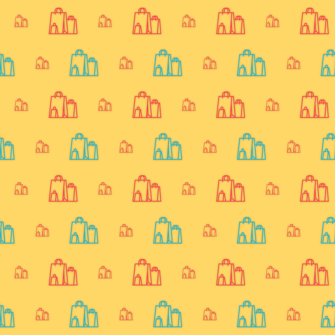Text,                Yellow,                Font,                Line,                Pattern,                Icon,                Area,                Happiness,                Number,                Emoticon,                Paper,                Shopping,                Bags,                 Free Image
