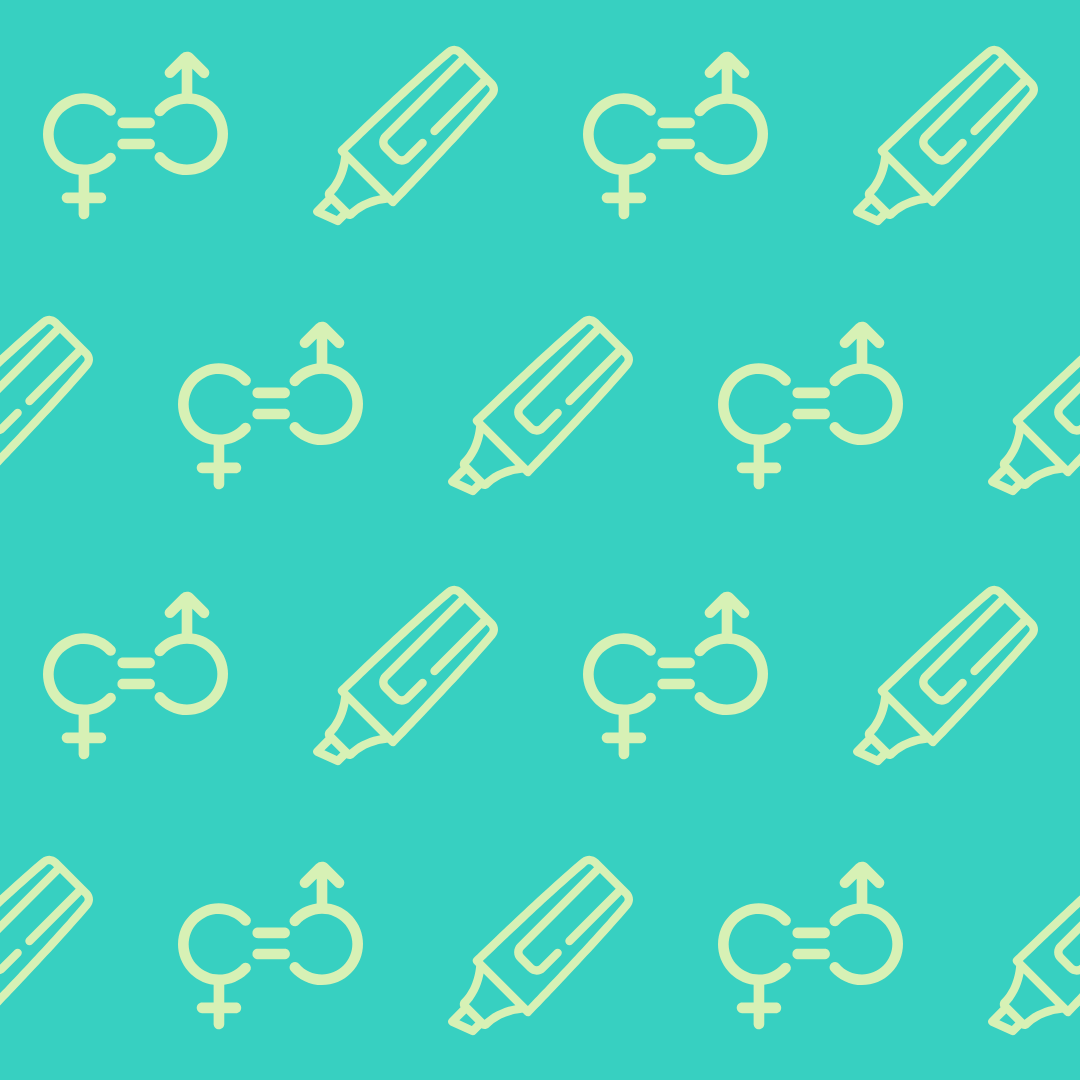 Text,                Font,                Product,                Line,                Pattern,                Design,                Technology,                Area,                Organism,                Wing,                Genders,                Mark,                Unisex,                 Free Image