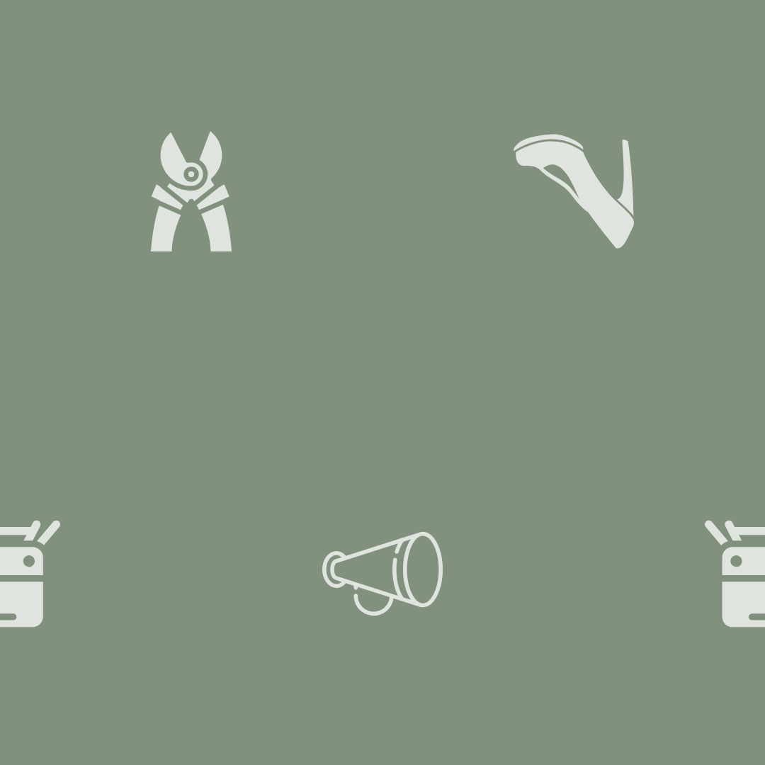 Green,                Text,                Font,                Logo,                Product,                Design,                Graphics,                Computer,                Wallpaper,                Brand,                Angle,                Heels,                Megaphones,                 Free Image