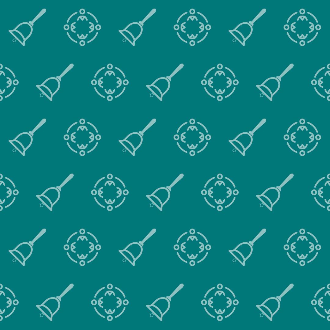 Green,                Pattern,                Font,                Turquoise,                Aqua,                Teal,                Design,                Line,                Organism,                Computer,                Wallpaper,                Reunion,                Business,                 Free Image
