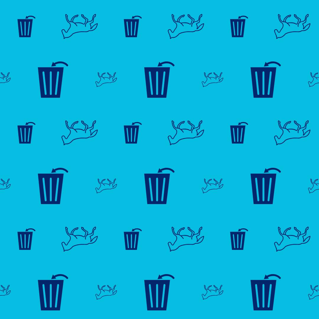 Blue,                Text,                Font,                Pattern,                Azure,                Cobalt,                Design,                Product,                Line,                Electric,                Horses,                Shape,                Utensils,                 Free Image
