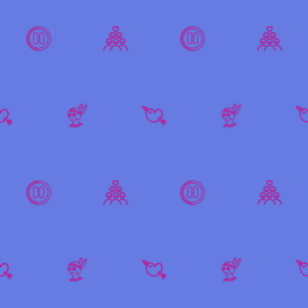 Pink,                Red,                Purple,                Violet,                Text,                Font,                Magenta,                Pattern,                Sky,                Line,                Multimedia,                Option,                Interface,                 Free Image