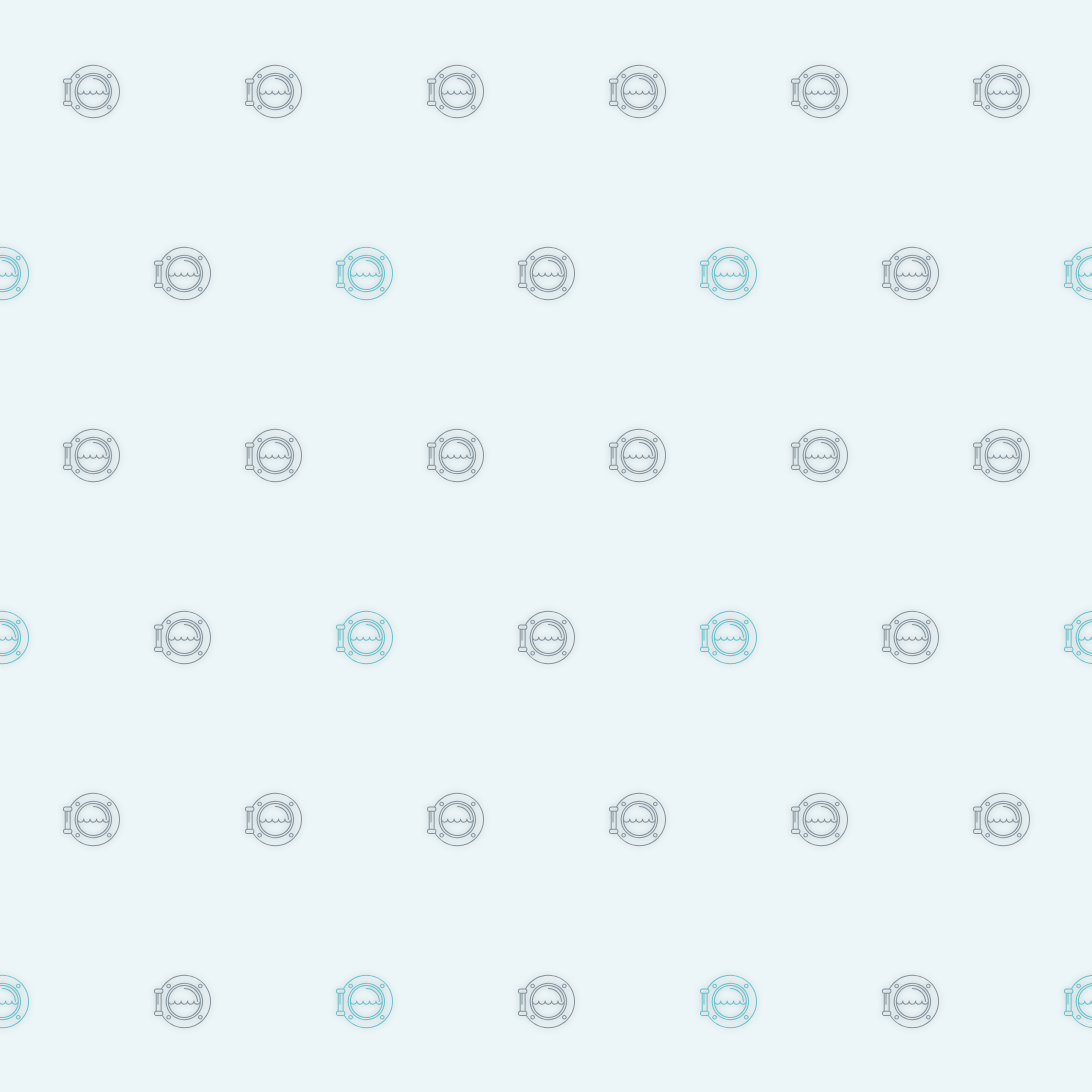 Blue,                White,                Aqua,                Azure,                Pattern,                Font,                Line,                Product,                Design,                Windows,                Ship,                Yacht,                Transport,                 Free Image