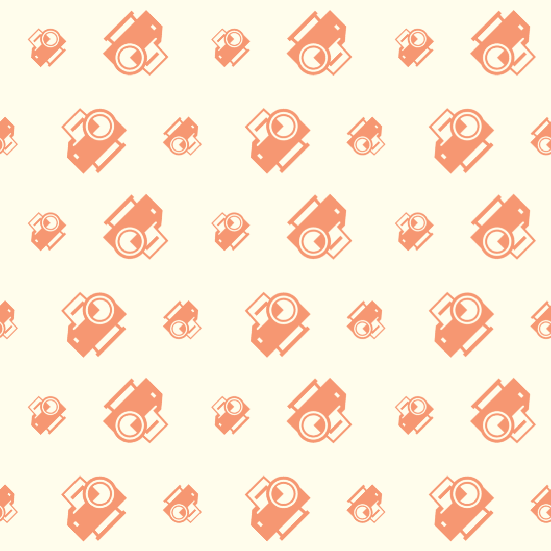 Orange,                Pattern,                Text,                Font,                Design,                Line,                Peach,                Product,                Machine,                Timer,                And,                Printing,                Tools,                 Free Image