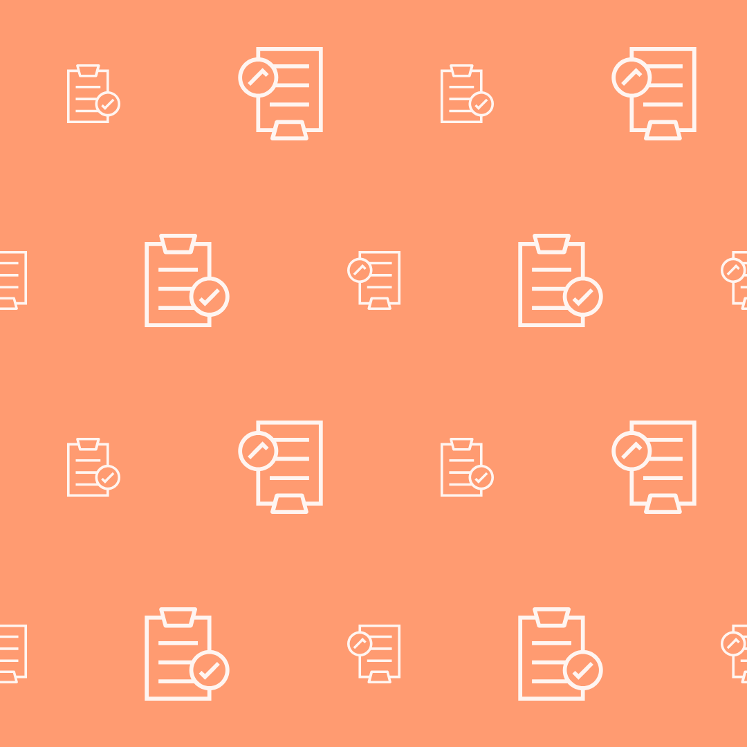 Orange,                Text,                Font,                Pattern,                Line,                Design,                Number,                Area,                Peach,                Angle,                Checking,                List,                Clipboard,                 Free Image