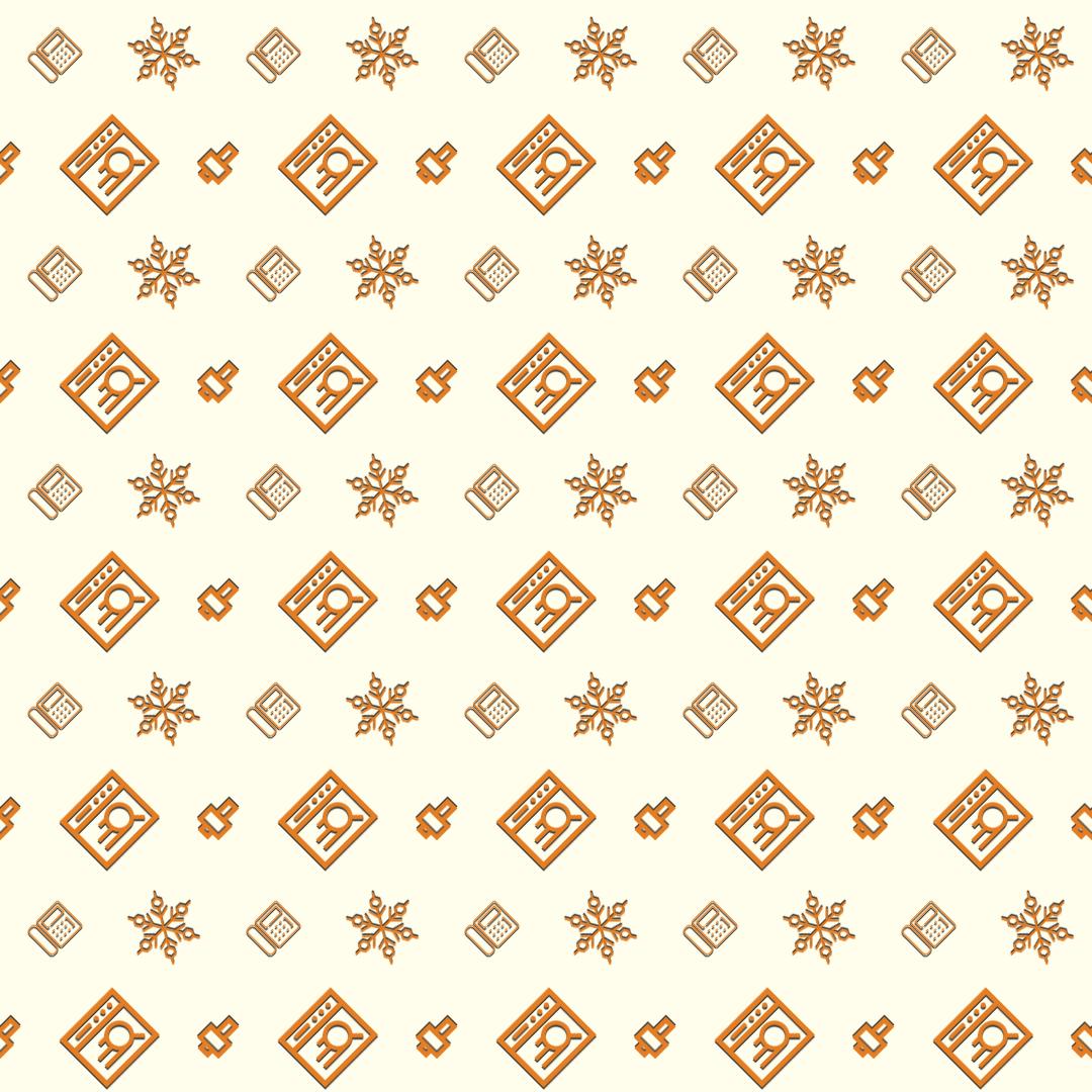 Pattern,                Orange,                Font,                Design,                Line,                Symmetry,                Icon,                Square,                Product,                Internet,                Tools,                Hammer,                Communication,                 Free Image