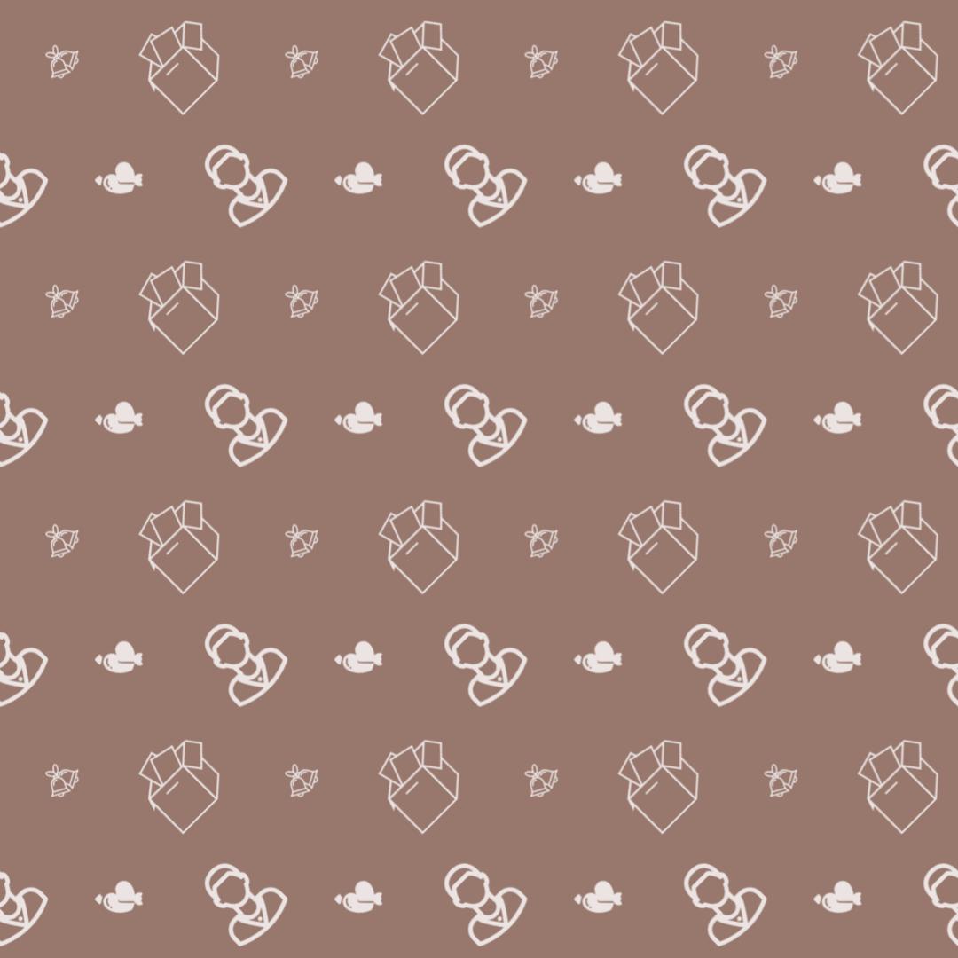 Pink,                Pattern,                Font,                Design,                Heart,                Line,                Circle,                Product,                Wallpaper,                Celebrate,                Emotion,                Lover,                File,                 Free Image