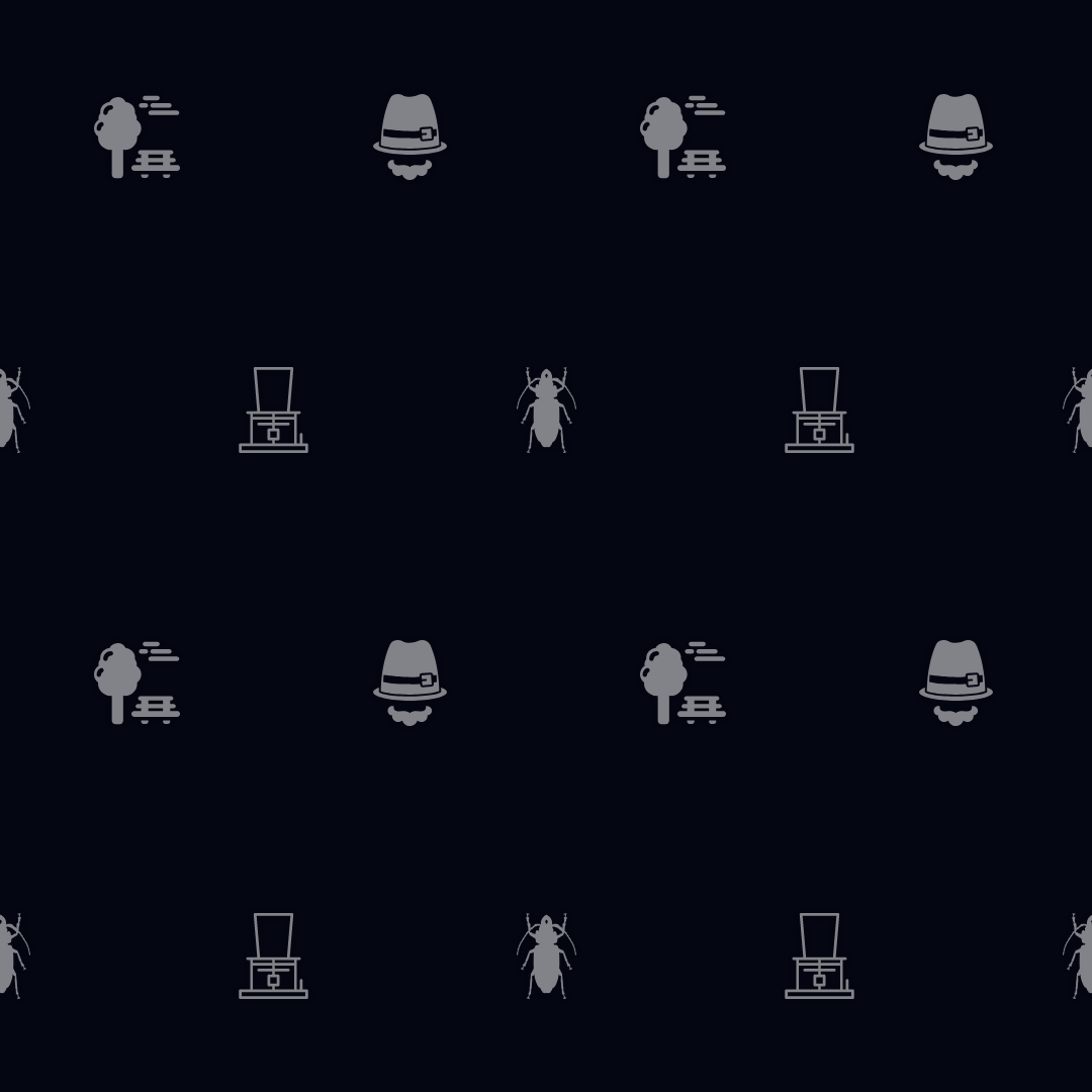 Black,                White,                And,                Text,                Font,                Atmosphere,                Monochrome,                Photography,                Pattern,                Screenshot,                Phone,                Insect,                Animal,                 Free Image