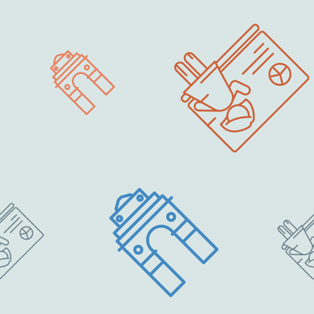 Text,                Font,                Product,                Line,                Design,                Logo,                Diagram,                Area,                Technology,                Monument,                Monuments,                Chart,                Construction,                 Free Image