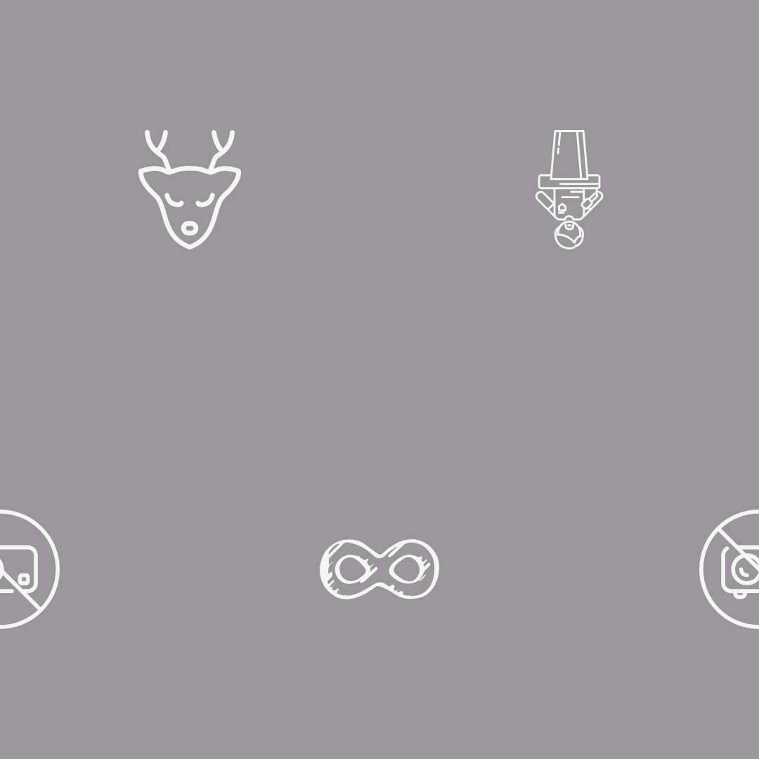Text,                Font,                Product,                Black,                And,                White,                Logo,                Design,                Line,                Pattern,                Computer,                Wallpaper,                Technology,                 Free Image