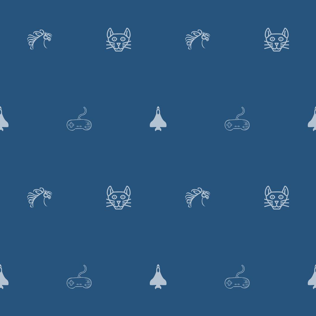 Blue,                Sky,                Pattern,                Font,                Design,                Computer,                Wallpaper,                Line,                Cloud,                Graphics,                Wing,                Console,                Feline,                 Free Image