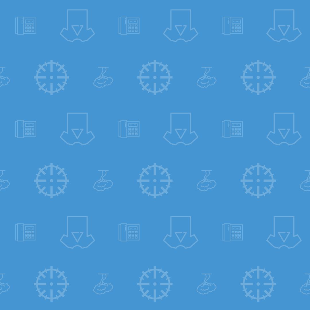 Blue,                Pattern,                Azure,                Sky,                Font,                Design,                Line,                Circle,                Computer,                Wallpaper,                Symmetry,                Interface,                Photo,                 Free Image