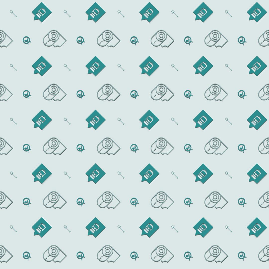 Green,                Pattern,                Aqua,                Teal,                Design,                Line,                Font,                Product,                Angle,                Tools,                Illumination,                Fork,                Knife,                 Free Image