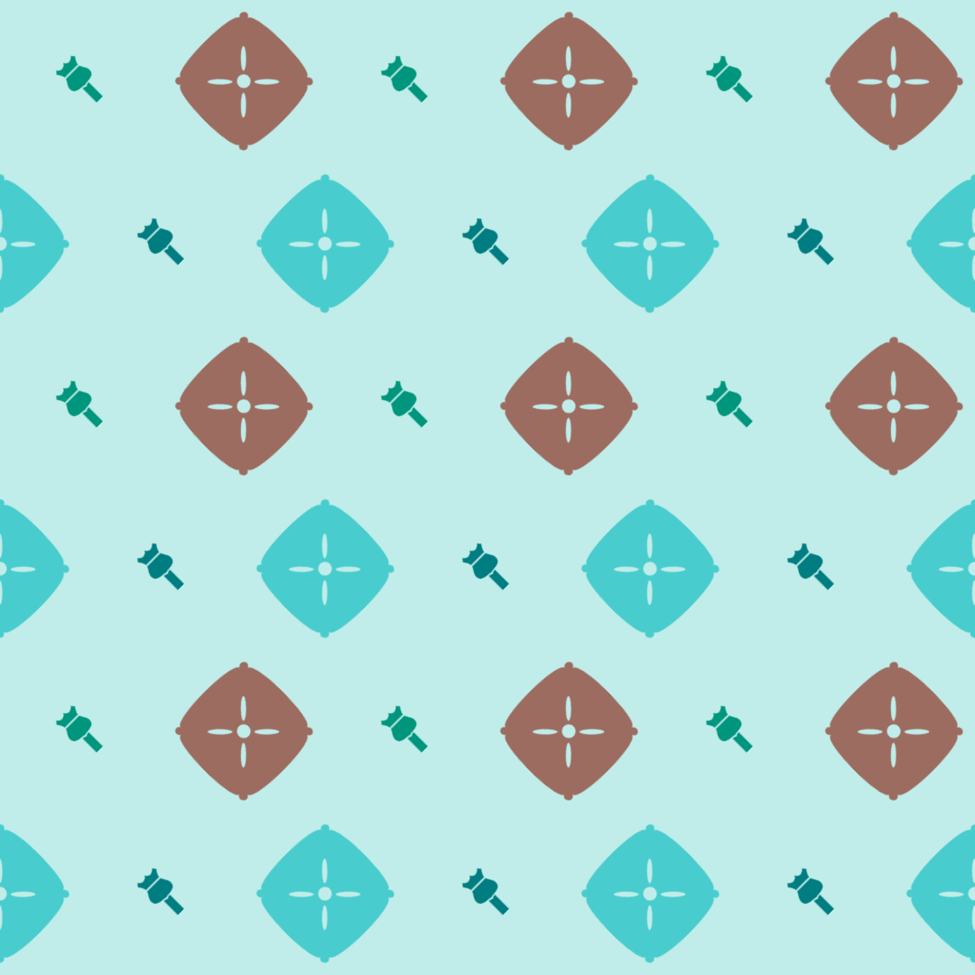 Pattern,                Turquoise,                Teal,                Design,                Aqua,                Line,                Font,                Symmetry,                Angle,                House,                Square,                Utensils,                Signals,                 Free Image