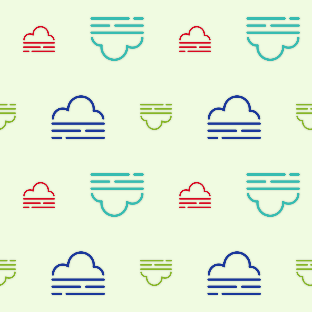 Text,                Font,                Line,                Area,                Product,                Diagram,                Angle,                Graphics,                Clip,                Art,                Weather,                Cloudy,                Cloud,                 Free Image