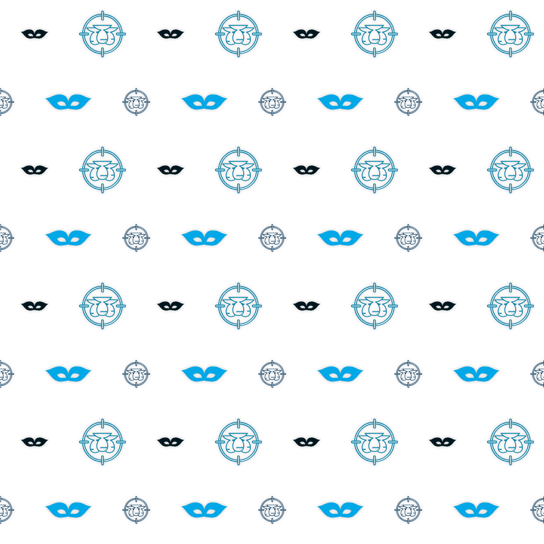 Blue,                Aqua,                Pattern,                Azure,                Design,                Line,                Water,                Font,                Area,                Wave,                Shape,                Cover,                Shooting,                 Free Image