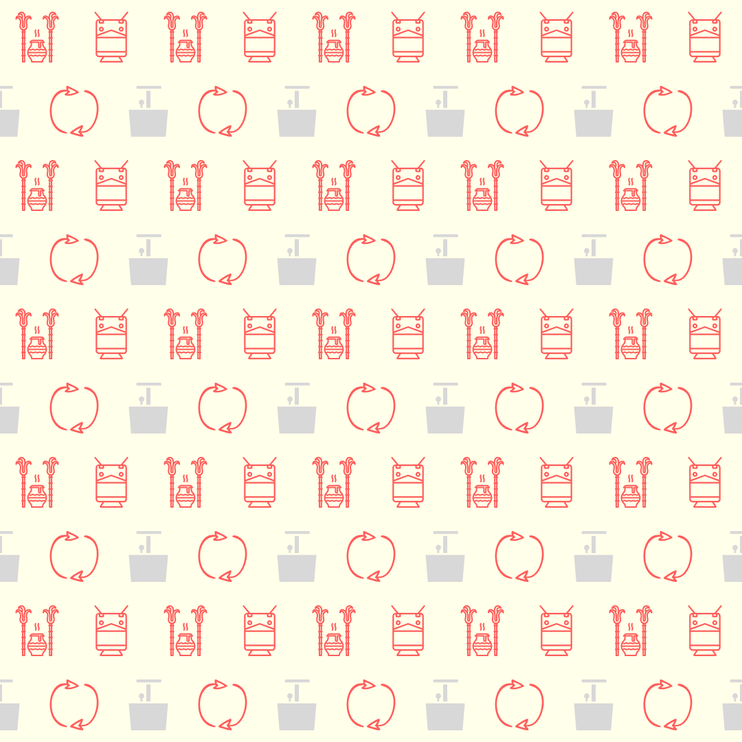 Text,                Font,                Pattern,                Design,                Product,                Line,                Number,                Icon,                Circle,                Rectangle,                Things,                Refresh,                Railway,                 Free Image