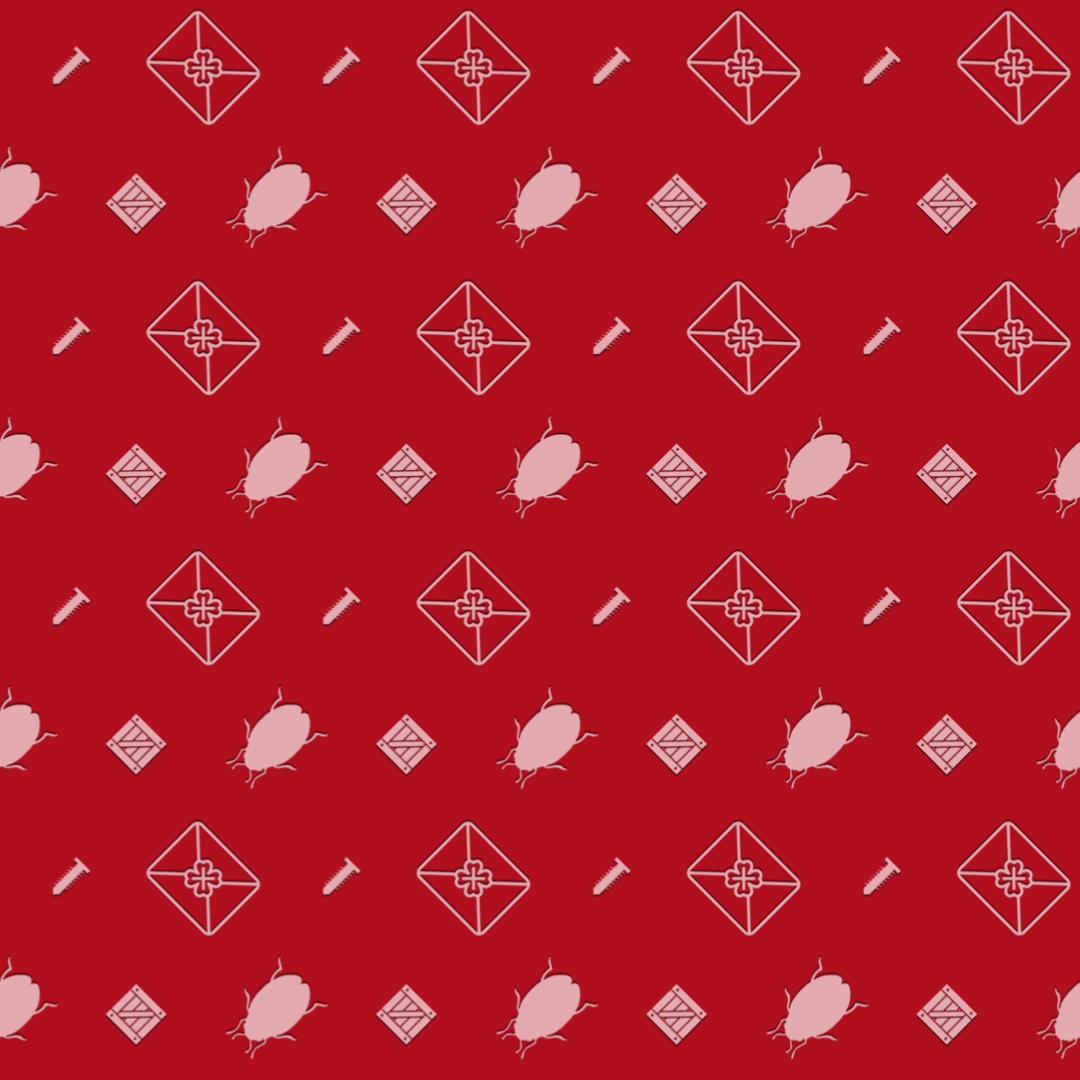 Red,                Pattern,                Design,                Font,                Line,                Heart,                Symmetry,                Computer,                Wallpaper,                Angle,                Insect,                Package,                Tool,                 Free Image