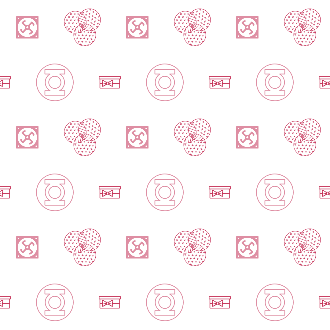 Pink,                Text,                Pattern,                Design,                Font,                Product,                Line,                Circle,                Graphics,                Movie,                Logo,                Data,                Gift,                 Free Image