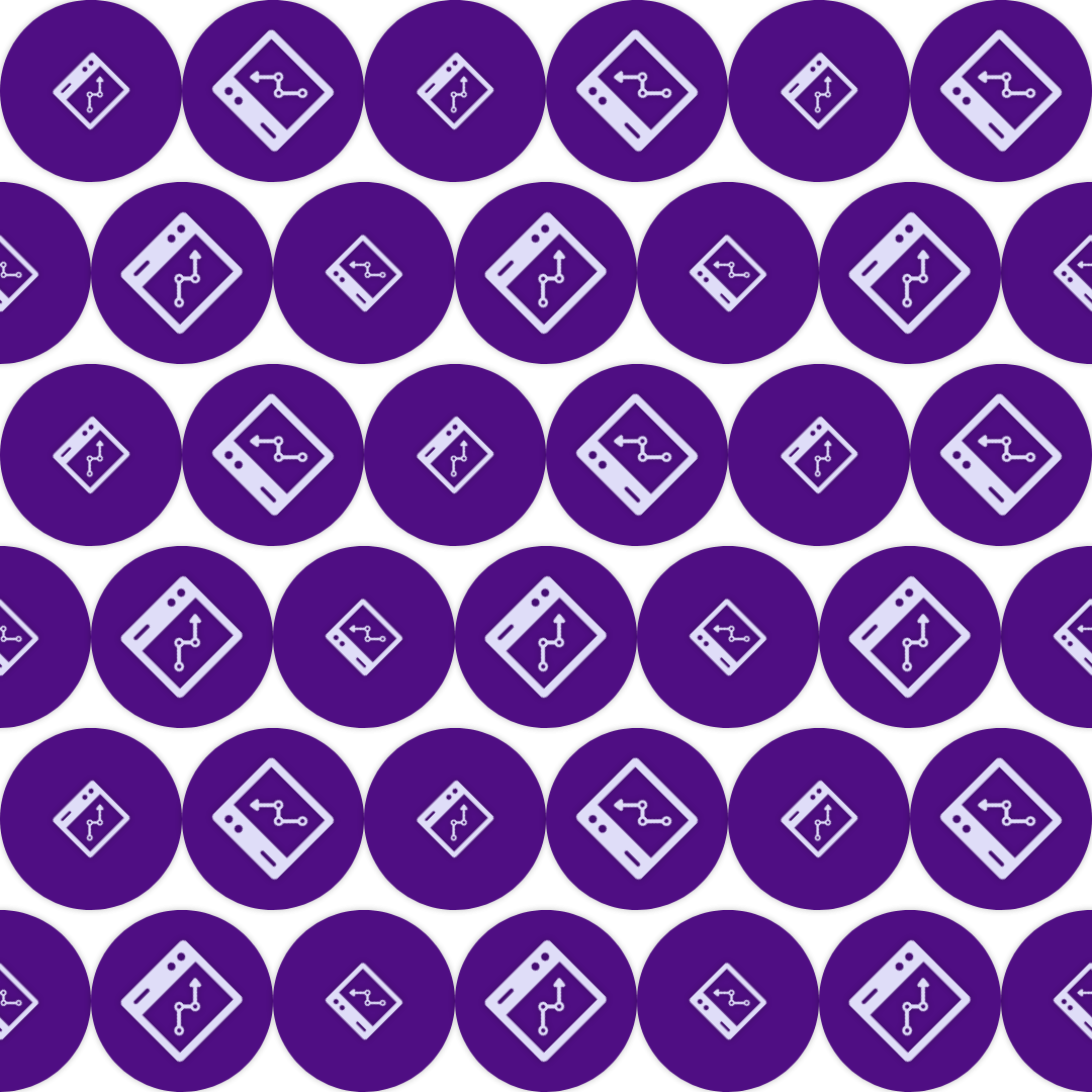 Purple,                Violet,                Text,                Pattern,                Design,                Font,                Line,                Area,                Magenta,                Product,                Interface,                Adding,                Circle,                 Free Image