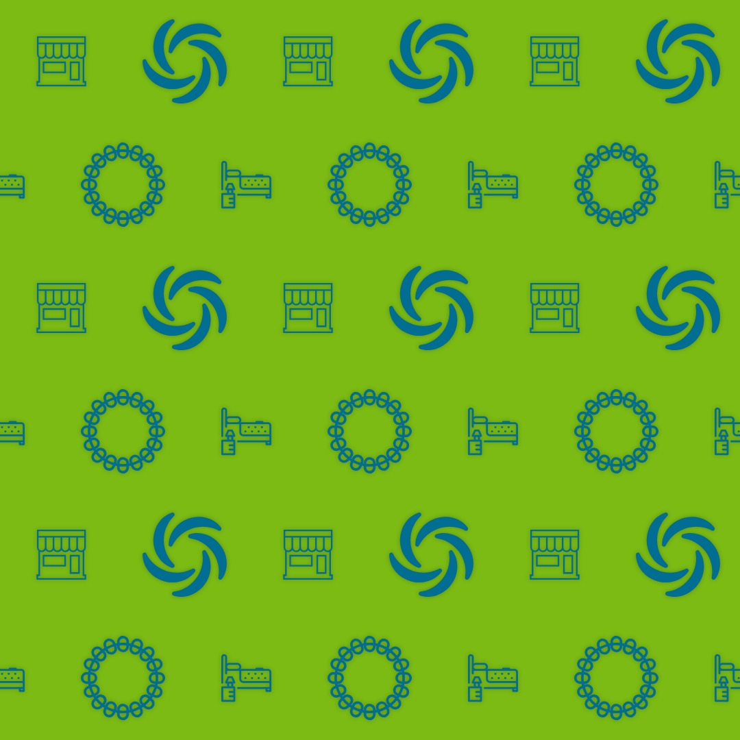 Green,                Text,                Yellow,                Font,                Circle,                Number,                Product,                Line,                Pattern,                Galaxy,                Market,                Armlet,                Stars,                 Free Image