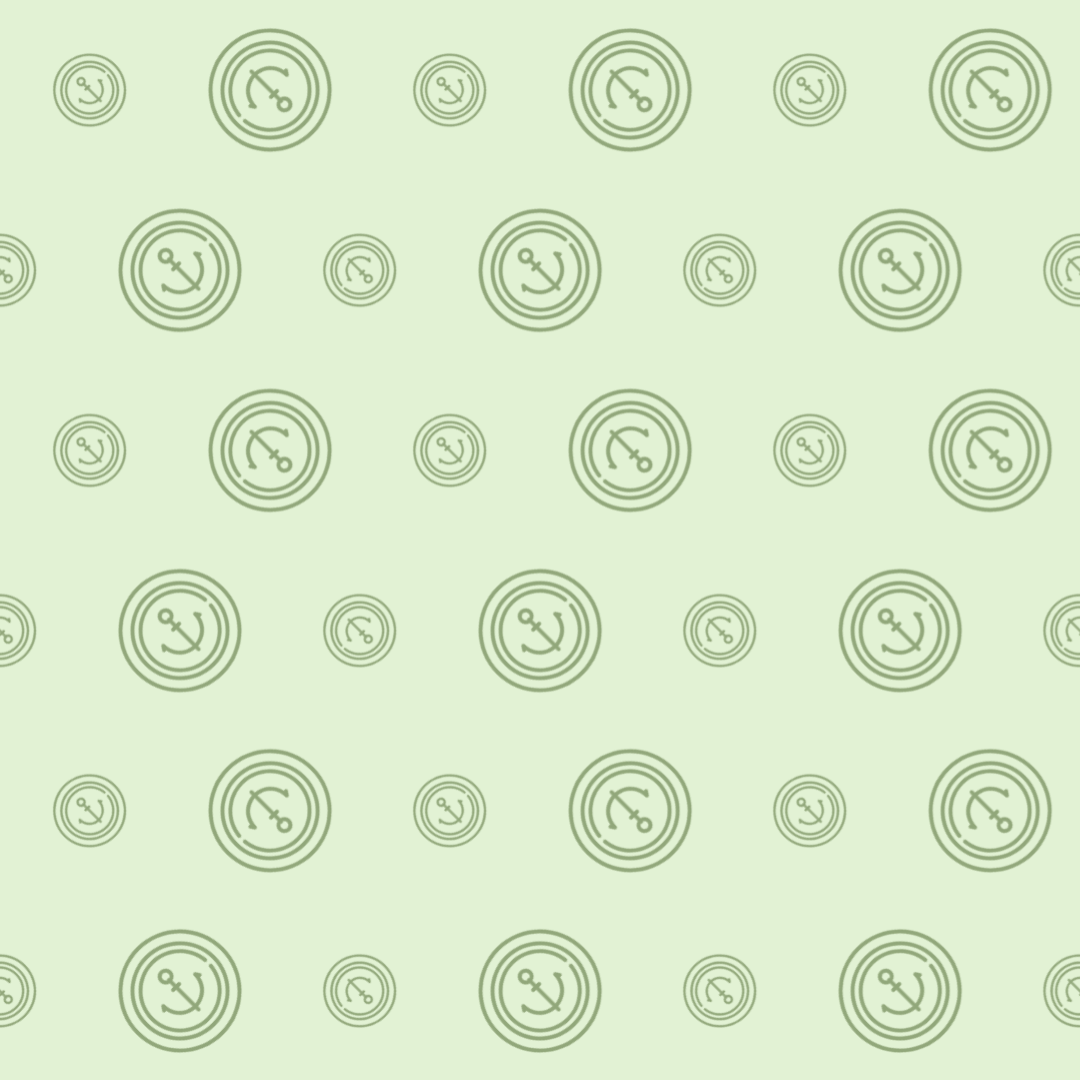 Green,                Pattern,                Circle,                Line,                Design,                Font,                Product,                Buttons,                Tool,                Anchor,                IconPattern,                PatternBackground,                White,                 Free Image