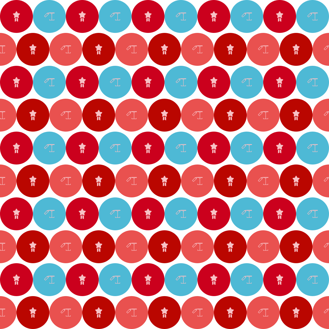 Blue,                Red,                Pattern,                Design,                Line,                Textile,                Heart,                Area,                Wrapping,                Paper,                Circle,                Shapes,                Symbols,                 Free Image