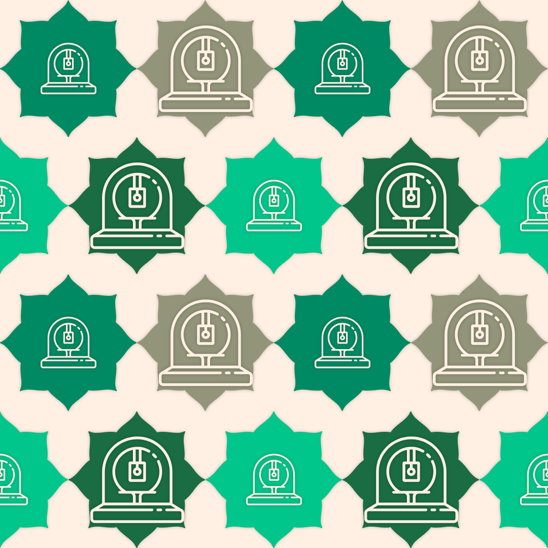 Green,                Pattern,                Design,                Font,                Line,                Product,                Logo,                Graphics,                Graphic,                Grass,                Medical,                Doctor,                Frames,                 Free Image
