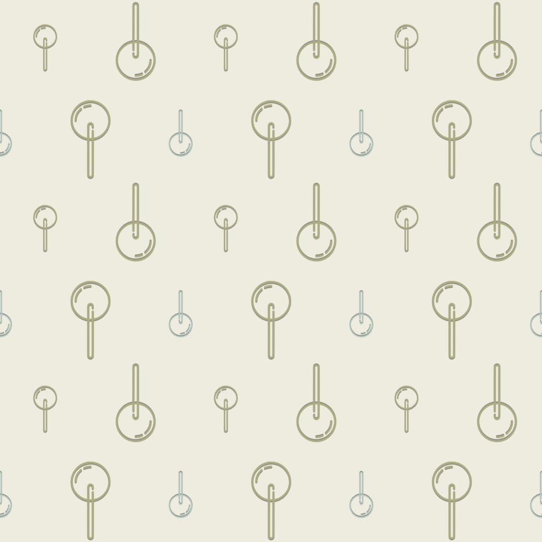 White,                Pattern,                Line,                Font,                Design,                Product,                Circle,                Rectangle,                Angle,                Wallpaper,                Stick,                Dessert,                Candy,                 Free Image