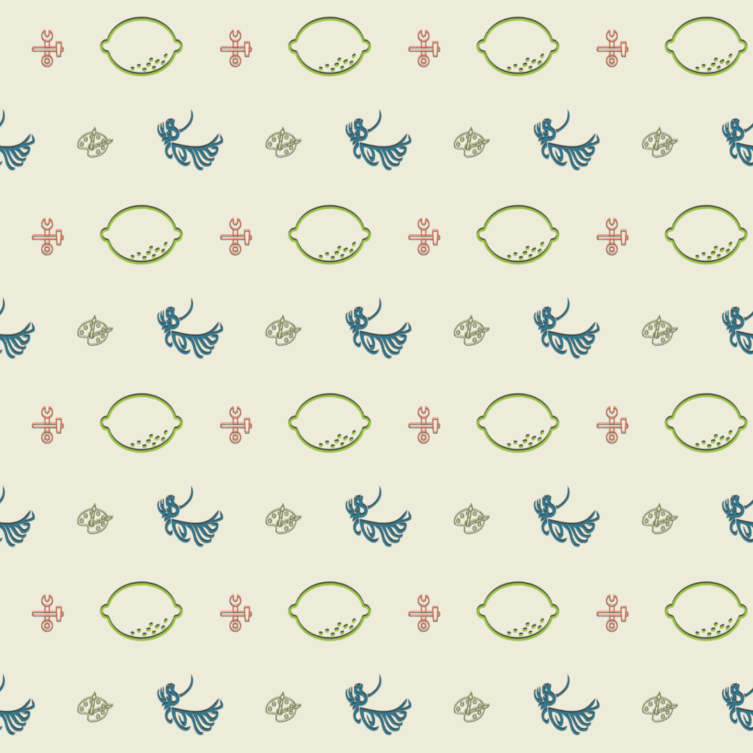 Green,                Pattern,                Aqua,                Design,                Product,                Font,                Line,                Circle,                Wrench,                Paint,                Utensils,                Brush,                Organic,                 Free Image