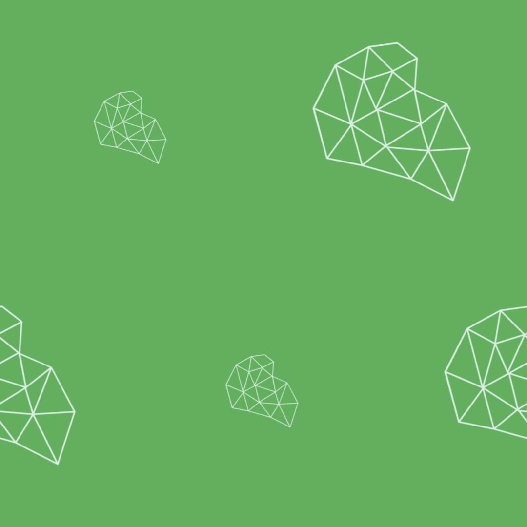 Green,                Pattern,                Leaf,                Grass,                Line,                Design,                Font,                Plant,                Organism,                Product,                Analytics,                Data,                Symbol,                 Free Image