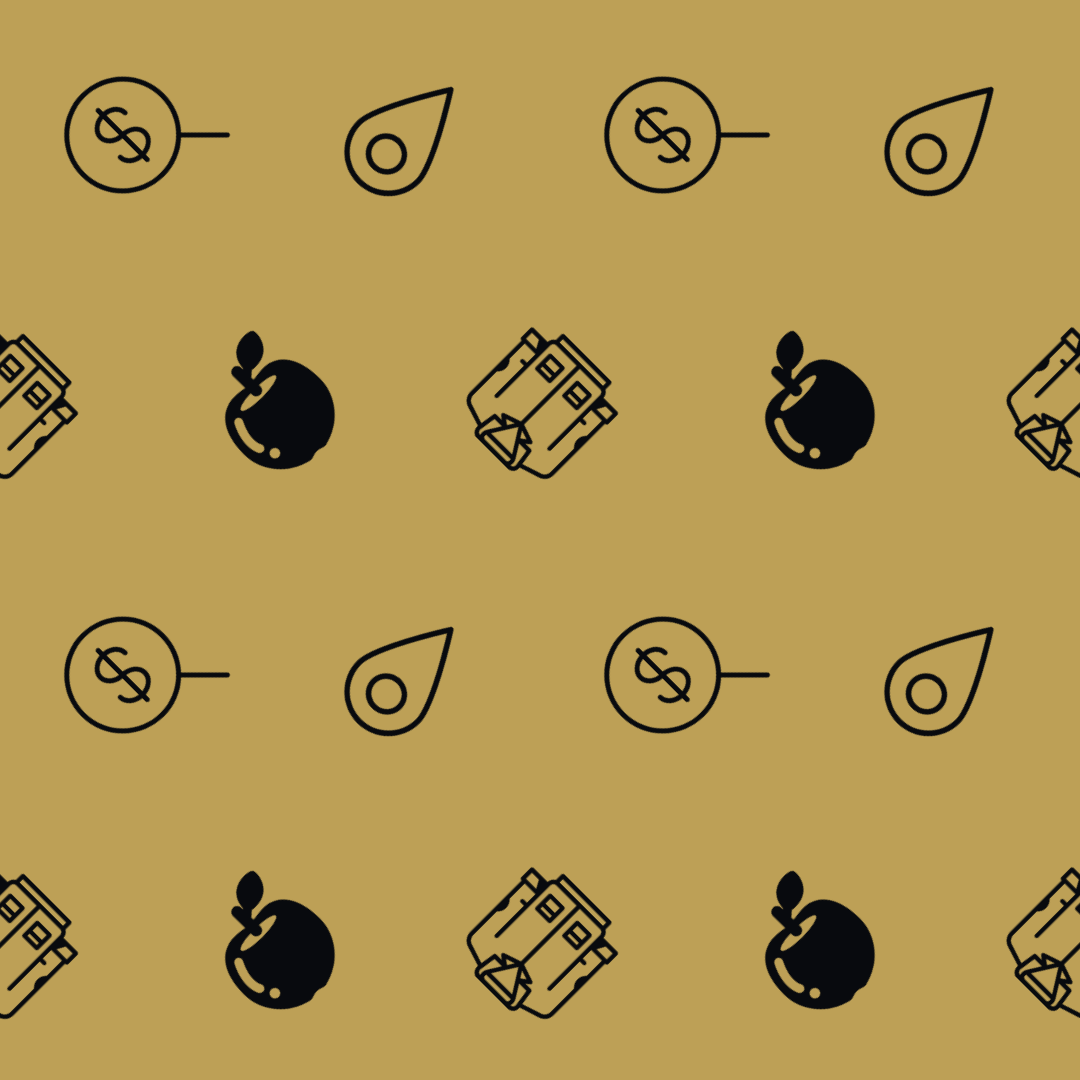 Yellow,                Text,                Font,                Pattern,                Design,                Line,                Organism,                Invertebrate,                Circle,                Angle,                Currency,                Placeholder,                Food,                 Free Image